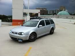 209MB Euro Wheels 5 Lug 5x100 5x114 3 4 5 Black Rims Honda