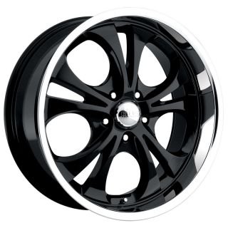 CPP Boss 304 Wheels Rims 20x8 5 fits SILVERADO SIERRA TAHOE ESCALADE