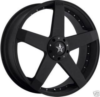 20 Wheels Rims Camry Accord Mustang Altima Civic Rogue MDX TSX BMW