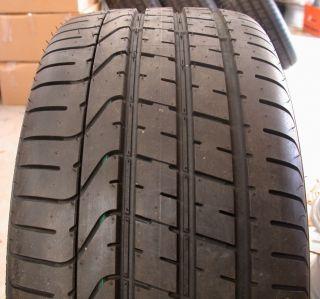 2012 Chevy Camaro 20 Factory OEM Polished Wheels Rims Tires FREE SHIP