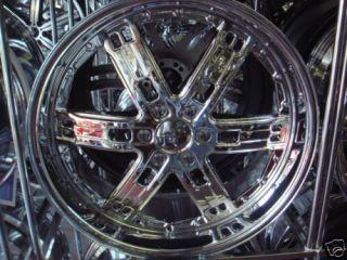 26 Giovanna Barcelona Wheel Tire Dub Lexani Gianelle