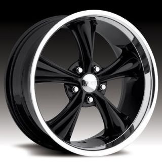 Wheels Rims 20x8 5 Fits Dodge Charger Challenger Magnum 300