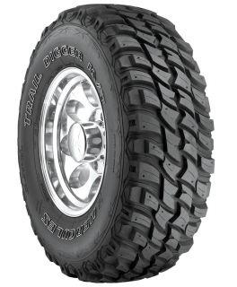 Hercules Trail Digger M T Mud Tire s 35x12 50R20 35 12 50 20 12 50R