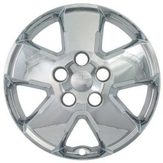 Ford Escape XLS XLT 16 Chrome Wheel Skins Iwcimp 337X Covers 4 Each
