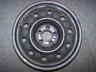 05 06 07 08 09 10 Chrysler 300 Black Used Rims Wheels 17x7