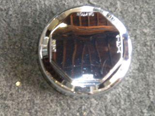 Dayton Wire Wheel K Off Original 1660 Hex New