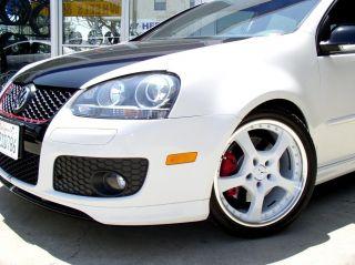 19 VW Passat Jetta CC GTI EOS Wheel 5x112