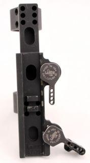 LaRue Tactical SPR 1 93 LT135 30mm Rifle Scope Mount