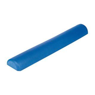 AeroMAT Half Round Foam Roller 3386