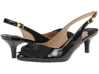 J. Renee Liliana Womens Shoes (Black)