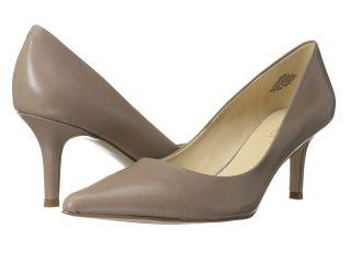 Nine West Austin High Heels (Gray)
