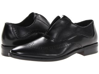 Stacy Adams Harper Mens Shoes (Black)