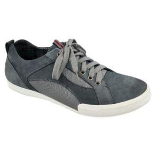 Ecom SoftOnes Sneakers M Alex Grey 10