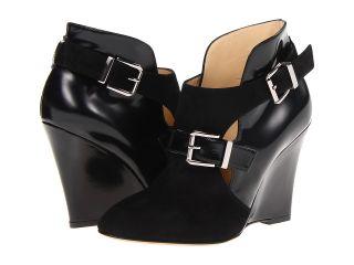 Marvin K Meghan Womens Boots (Black)