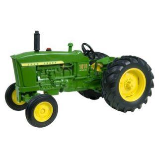 John Deere Special Tractor 1010