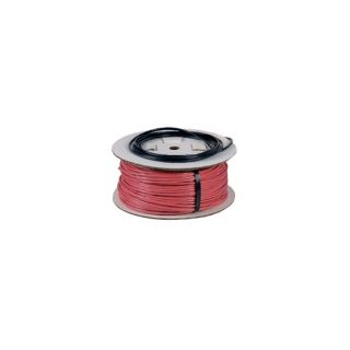 Danfoss 088L3145 200 Electric Floor Heating Cable, 120V