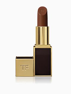 Tom Ford Beauty Lip Color   Deep Mink