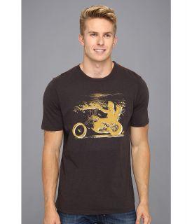 Troy Lee Designs Highway Fonda Tee Mens T Shirt (Black)