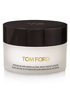 Tom Ford Beauty Intensive Infusion Ultra Rich Moisturizer/1.7 oz.   No Color