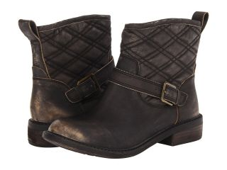 Lucky Brand Nordic Womens Boots (Olive)