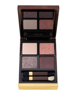 Eye Color Quad, Seductive Rose   Tom Ford Beauty