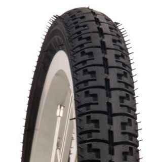 Schwinn Hybrid Bike Tire   Black (28)
