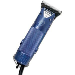 Oster Turbo A 5 2 speed Horse Clipper