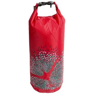 Outdoor Research In Flight Dry Sack   5L   HOT SAUCE ( )