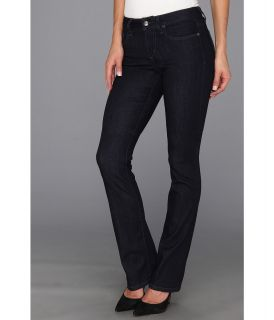 Joes Jeans Honey Jean in Raylene Womens Jeans (Navy)