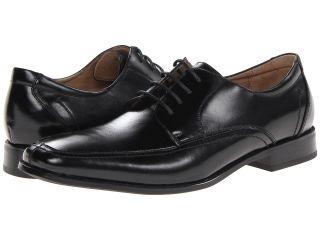 Stacy Adams Jonathan Mens Shoes (Black)