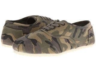 Esprit Match E Womens Shoes (Gray)