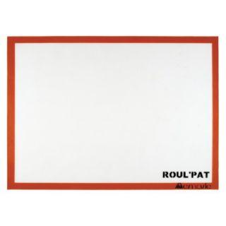 RoulPat Non Stick Countertop Workstation Mat