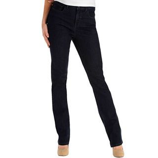 Lee Classic Fit Jeans, Commadore, Womens