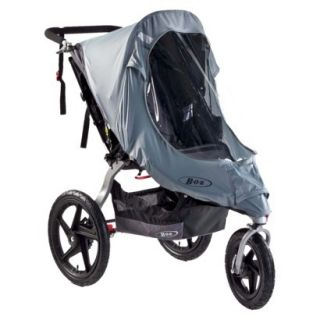 Britax BOB Weather Shield for Single Revolution/SS Stroller