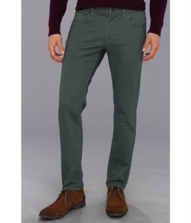 Ted Baker Over Dyed Slim Fit Jean Mens Jeans (Green)