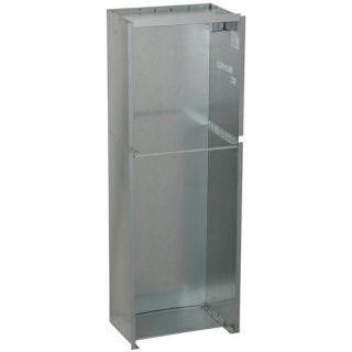 Elkay MB30 Drinking Fountain Mounting Frame For Model EHFRAM7K