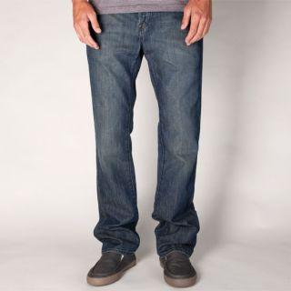 Nova Mens Slim Jeans Vintage In Sizes 38, 28 For Men 180366835
