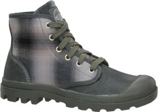 9fb1c24a46a Palladium Boots on PopScreen