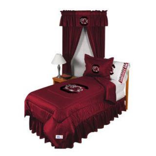 South Carolina Comforter   Full/Queen