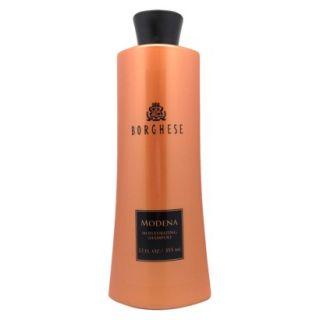 Borghese Modena Moisturizing Shampoo   12 oz.