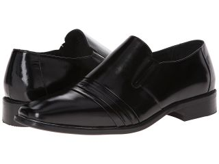 Stacy Adams Robeson Mens Shoes (Black)