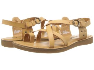 Bare Traps Ramsey Womens Shoes (Tan)