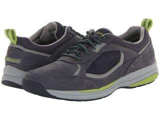 Rockport Rocstride Sport Bal Overlays Mens Shoes (Blue)