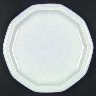 Mikasa Sedona Blue 13 Chop Plate (Round Platter), Fine China ...