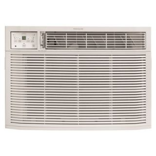 Frigidaire FRA186MT2 Energy Star 18,500 BTU Window Median Air Conditioner with