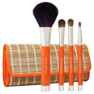 Sonia Kashuk Limited Edition Bright Idea 4 pc Brush Set