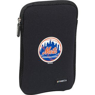 New York Mets eReader Sleeve   Black