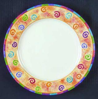 Sango Potpourri Dinner Plate Fine China Dinnerware Mix\u0026MatchZipkinMulticolo  sc 1 st  PopScreen & Potpourri Dinner Plate Fine China Dinnerware Mix\u0026MatchZipkinMulticolo